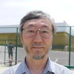 加藤 義孝